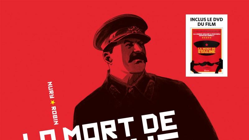la-mort-de-staline-integrale