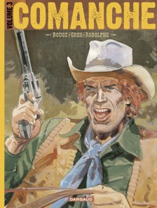 cover-comics-comanche-8211-intgrale-tome-3-comanche-8211-intgrale