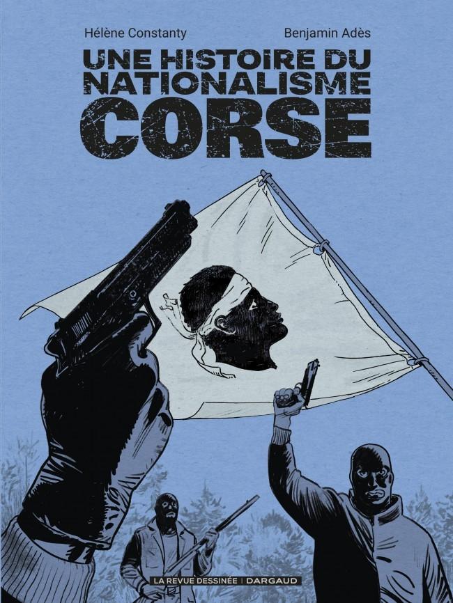 une-histoire-du-nationalisme-corse