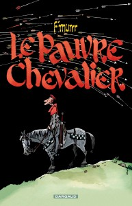 cover-comics-le-pauvre-chevalier-tome-0-le-pauvre-chevalier