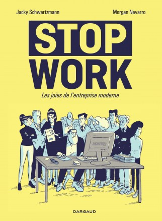 stop-work