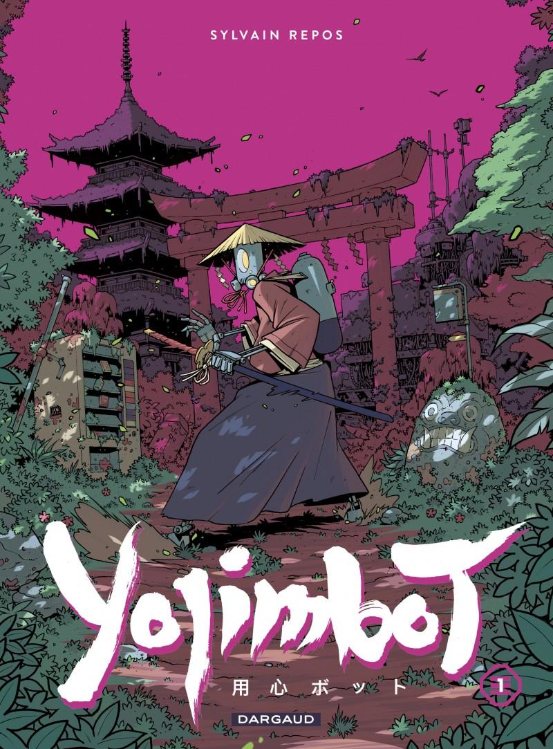 yojimbot-tome-1-yojimbot-tome-1