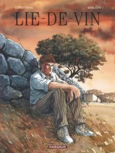 cover-comics-lie-de-vin-tome-0-lie-de-vin