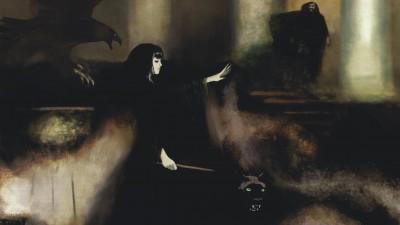 circe-la-magicienne