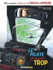 cover-comics-le-pilote-qui-en-savait-trop-tome-4-le-pilote-qui-en-savait-trop