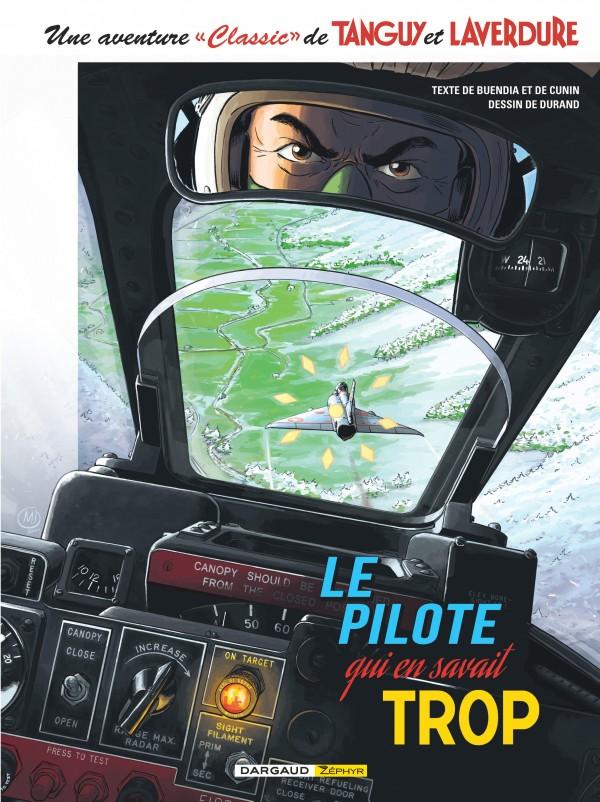 cover-comics-une-aventure-classic-de-tanguy-amp-laverdure-tome-4-le-pilote-qui-en-savait-trop
