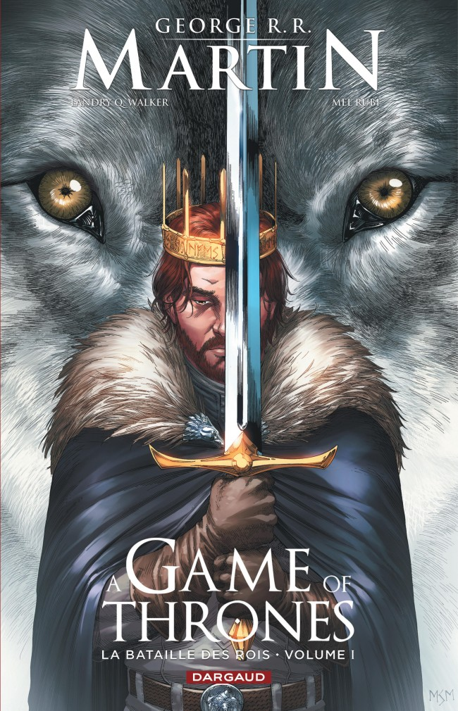 game-thrones-la-bataille-des-rois-tome-1-game-thrones-la-bataille-des-rois-tome-1