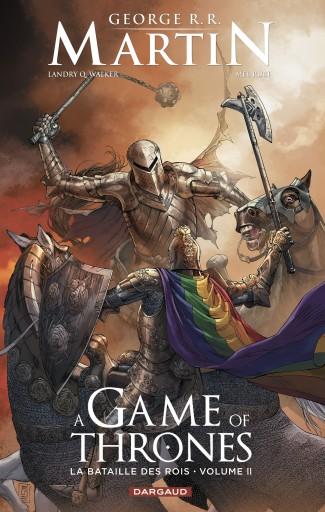 game-thrones-la-bataille-des-rois-tome-2-game-thrones-la-bataille-des-rois-tome-2