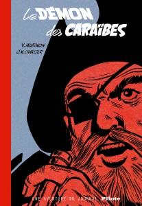 cover-comics-le-dmon-des-carabes-tome-0-le-dmon-des-carabes