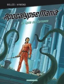 cover-comics-apocalypse-mania-8211-intgrale-cycle-2-tome-2-apocalypse-mania-8211-intgrale-cycle-2