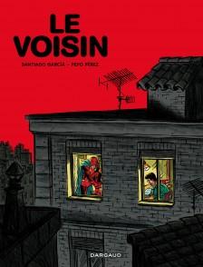 cover-comics-le-voisin-8211-el-vecino-tome-0-le-voisin-8211-el-vecino