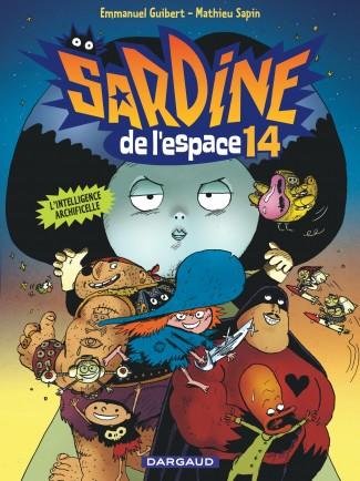 sardine-de-lespace-tome-14-lintelligence-archificelle
