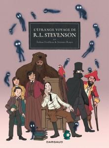 cover-comics-l-8217-trange-voyage-de-r-l-stevenson-tome-0-l-8217-trange-voyage-de-r-l-stevenson