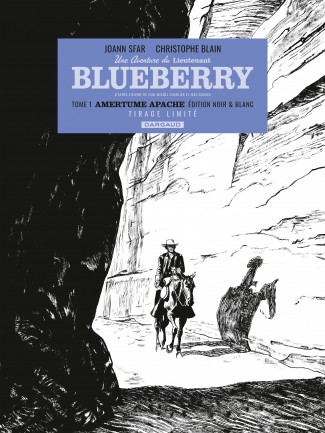 lieutenant-blueberry-tome-1-amertume-apache-nb