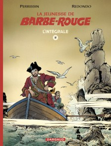 cover-comics-la-jeunesse-de-barbe-rouge-intgrale-tome-2-la-jeunesse-de-barbe-rouge-intgrale