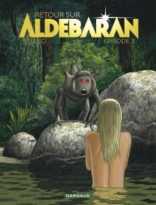 cover-comics-retour-sur-aldbaran-tome-3-retour-sur-aldbaran