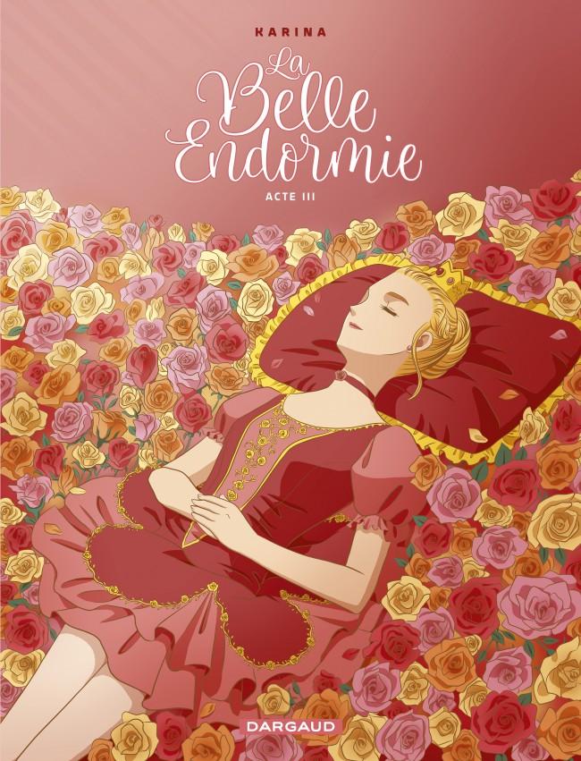 la-belle-endormie-tome-3-la-belle-endormie-tome-3