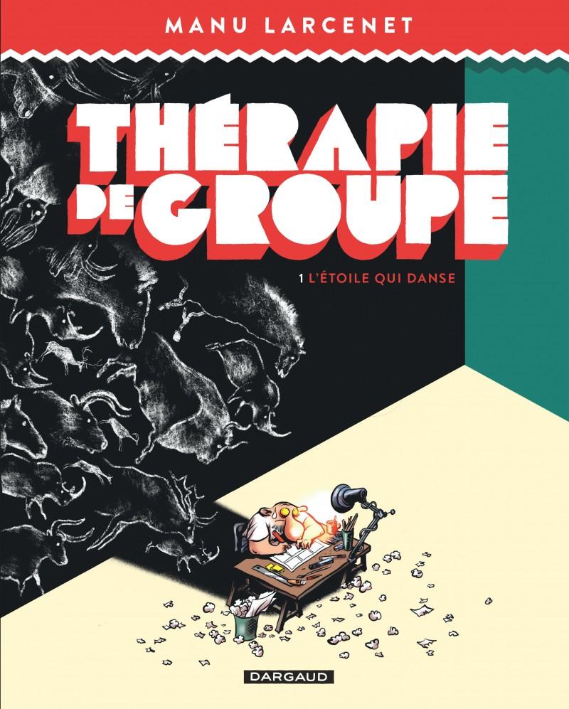 therapie-de-groupe-tome-1-therapie-de-groupe-letoile-qui-danse