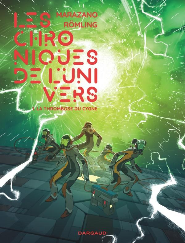 cover-comics-les-chroniques-de-l-8217-univers-tome-1-la-thrombose-du-cygne