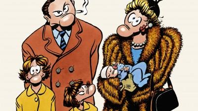 un-papa-une-maman-une-famille-formidable-la-mienne