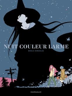 cover-comics-nuit-couleur-larme-tome-0-nuit-couleur-larme