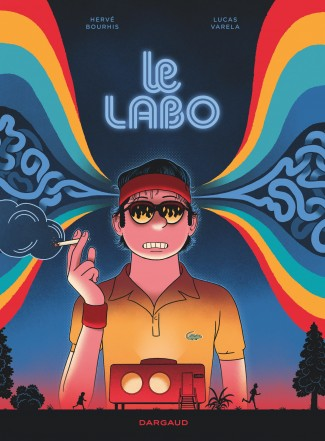 le-labo