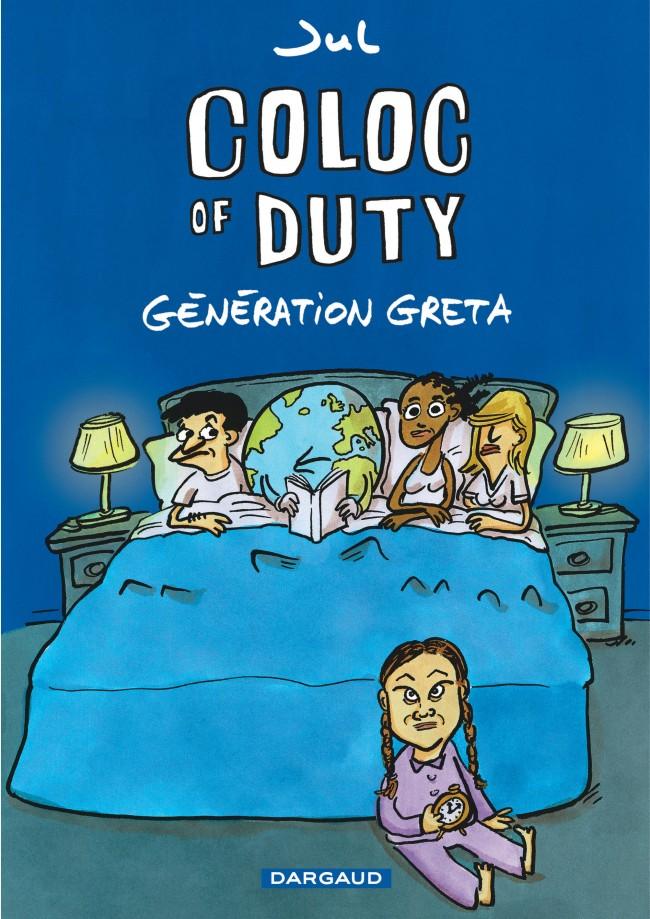 coloc-duty