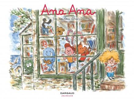 ana-ana-tome-15-les-doudous-libraires