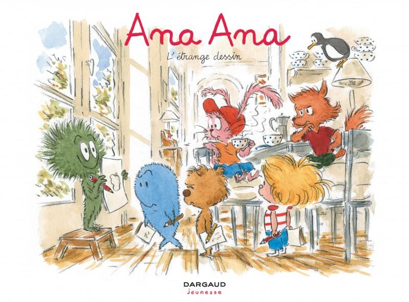 ana-ana-tome-16-letrange-dessin
