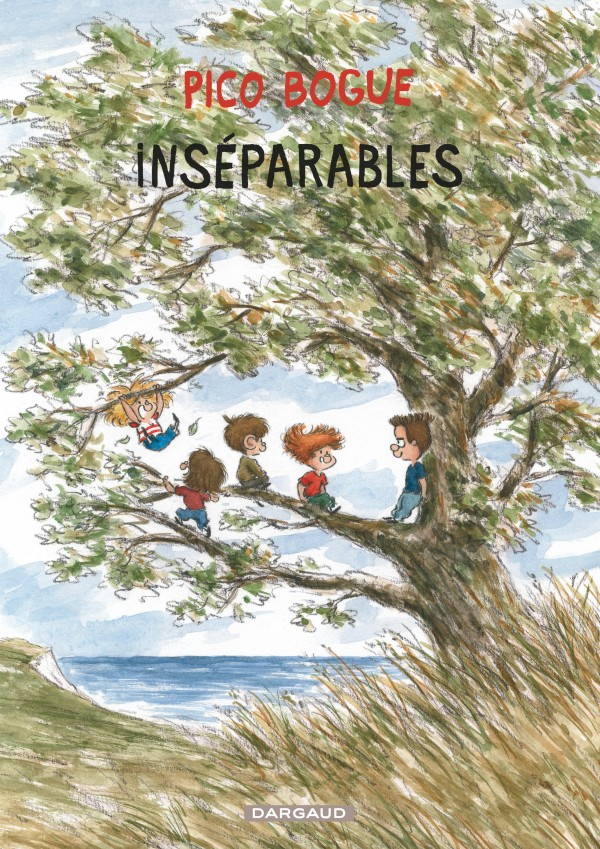 cover-comics-pico-bogue-tome-12-insparables