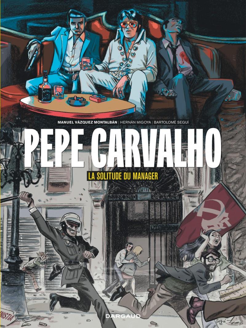pepe-carvalho-tome-2-la-solitude-du-manager - couv