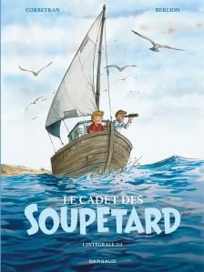 cover-comics-le-cadet-des-soupetard-8211-intgrale-8211-tome-2-tome-2-le-cadet-des-soupetard-8211-intgrale-8211-tome-2