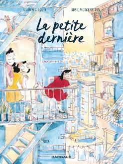 cover-comics-la-petite-dernire-tome-0-la-petite-dernire