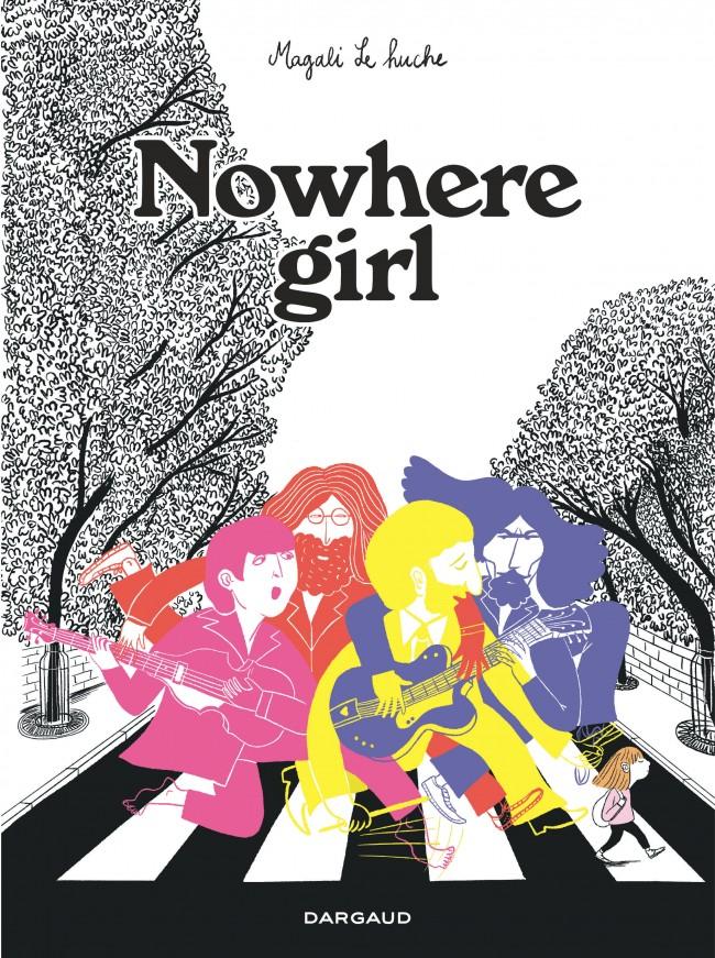 nowhere-girl