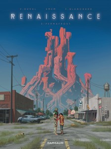 cover-comics-permafrost-tome-3-permafrost
