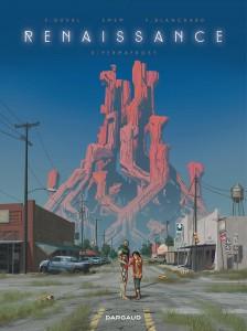 cover-comics-renaissance-tome-3-permafrost