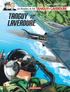 cover-comics-tanguy-vs-laverdure-tome-9-tanguy-vs-laverdure