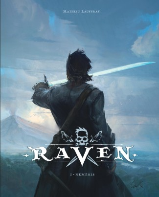 raven-tome-1-raven-edition-luxe