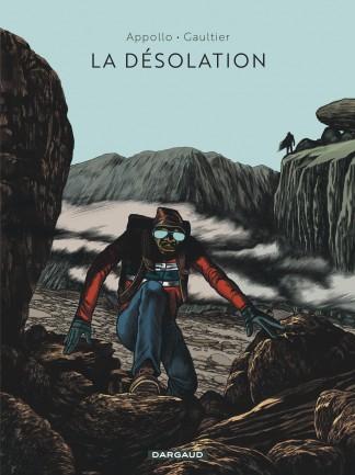 la-desolation