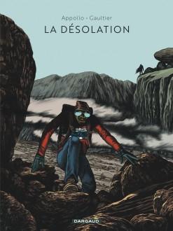 cover-comics-la-dsolation-tome-0-la-dsolation