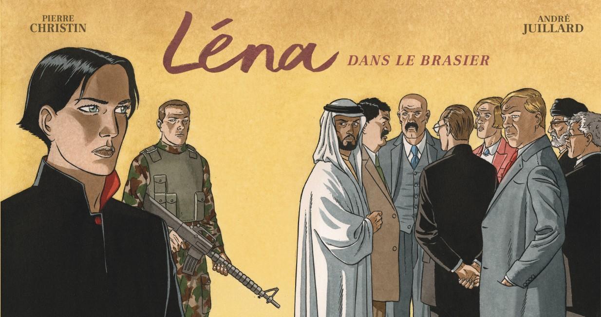 lena-tome-3-lena-dans-le-brasier