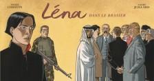 cover-comics-lna-dans-le-brasier-tome-3-lna-dans-le-brasier