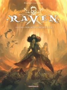 cover-comics-raven-tome-2-raven