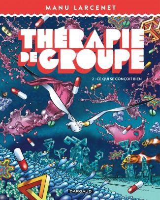 therapie-de-groupe-tome-2-therapie-de-groupe-tome-2