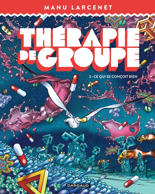 therapie-de-groupe-tome-2-therapie-de-groupe-tome-2