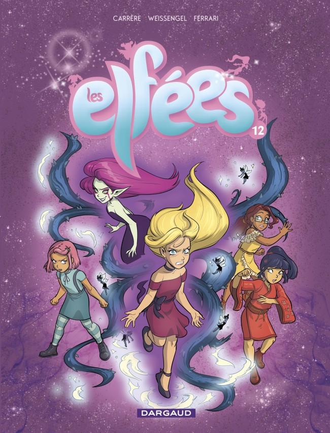 les-elfees-tome-12-les-elfees-tome-12