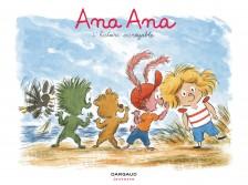 cover-comics-ana-ana-tome-18-ana-ana