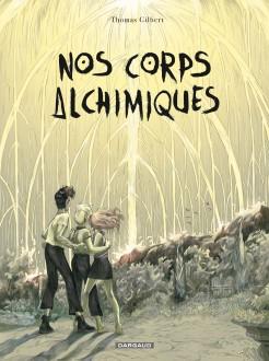 cover-comics-nos-corps-alchimiques-tome-0-nos-corps-alchimiques