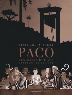 cover-comics-paco-les-mains-rouges-tome-0-paco-les-mains-rouges-8211-intgrale-complte