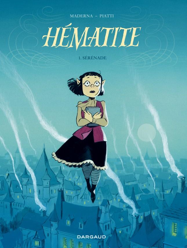 hematite-tome-1-hematite-tome-1